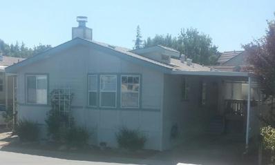 433 Sylvan Avenue UNIT 31, Mountain View, CA 94041 - #: 52169829