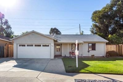 945 W Cardinal Drive, Sunnyvale, CA 94087 - #: 52169833