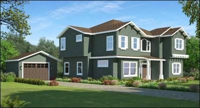 Clintonia Avenue, San Jose, CA 95125 - #: 52169842