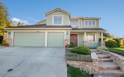 4485 Yerba Buena Avenue, San Jose, CA 95121 - #: 52169847