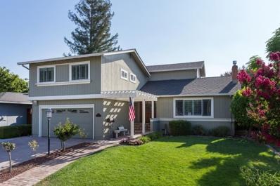 4472 Hampshire Place, San Jose, CA 95136 - #: 52169859