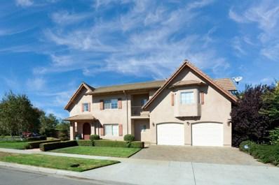 230 San Juan Drive, Salinas, CA 93901 - #: 52169878