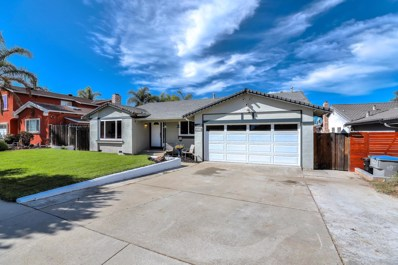 5307 Hounds Estate, San Jose, CA 95135 - #: 52169888