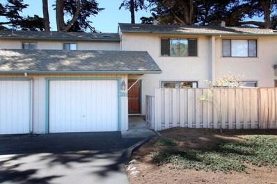 148 Cypress Grove Court, Marina, CA 93933 - #: 52169902