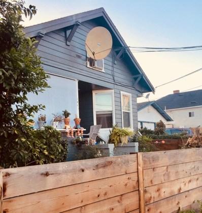 1397 Vine Street, San Jose, CA 95110 - #: 52169914