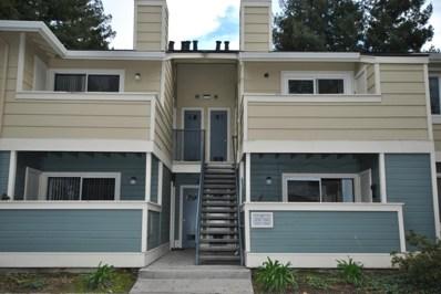 2767 Somerset Park, San Jose, CA 95132 - #: 52170014