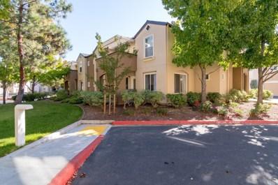 821 Printempo Place, San Jose, CA 95134 - #: 52170050