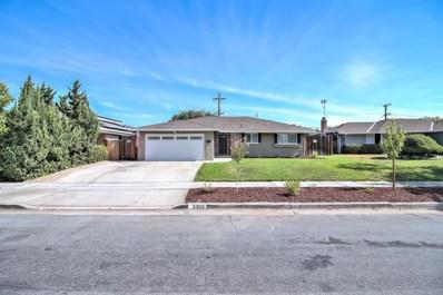 3300 Kirk Road, San Jose, CA 95124 - #: 52170136