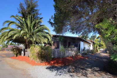 1211 Webster Street, Santa Cruz, CA 95062 - #: 52170201
