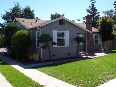 15080 Los Gatos Boulevard, Los Gatos, CA 95032 - #: 52170226
