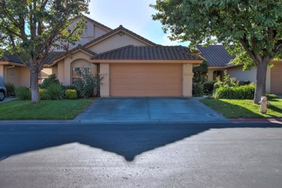 16971 Sugar Pine Drive, Morgan Hill, CA 95037 - #: 52170335
