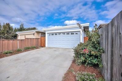 118 Rankin Street, Santa Cruz, CA 95060 - #: 52170338