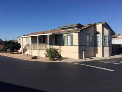 3300 Narvaez Avenue UNIT 173, San Jose, CA 95136 - #: 52170506
