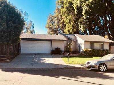 5359 Birch Grove Drive, San Jose, CA 95123 - #: 52170707