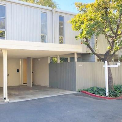 1133 Pomeroy Avenue, Santa Clara, CA 95051 - #: 52171007