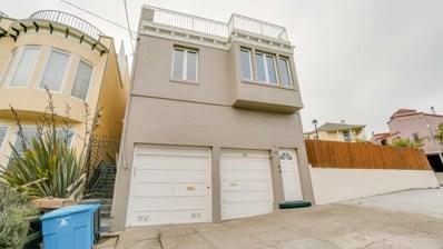 106 Grand View Avenue, San Francisco, CA 94114 - #: 52171163
