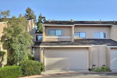 6641 Bunker Hill Court, San Jose, CA 95120 - #: 52171193