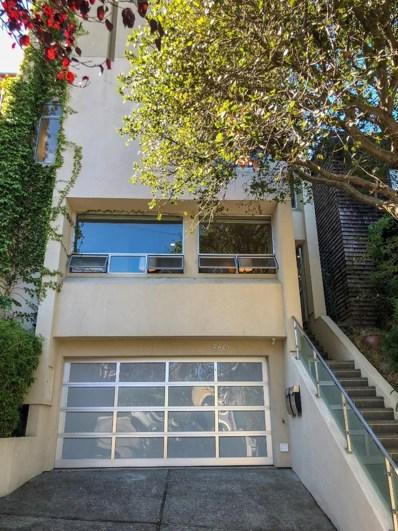 860 De Haro Street, San Francisco, CA 94107 - #: 52171320
