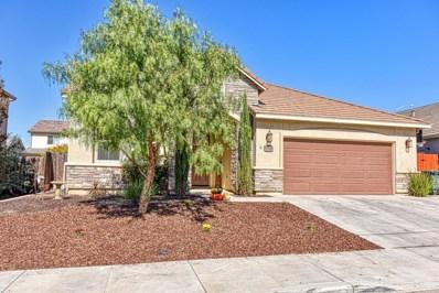 1330 Brigantino Drive, Hollister, CA 95023 - #: 52171377