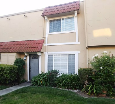 467 Don Marco Court, San Jose, CA 95123 - #: 52171444