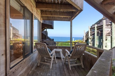 1 Surf Way Surf Way UNIT 108, Monterey, CA 93940 - #: 52171445