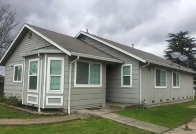 14155 Candler Avenue, San Jose, CA 95127 - #: 52171450