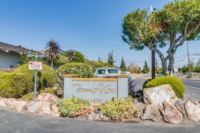 14685 Oka Road UNIT 43, Los Gatos, CA 95032 - #: 52171468