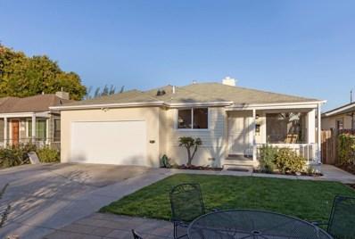 2052 Pulgas Avenue, East Palo Alto, CA 94303 - #: 52171502