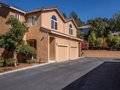106 Bluebonnet Lane UNIT 2, Scotts Valley, CA 95066 - #: 52171652