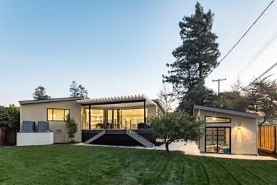 1066 Metro Circle, Palo Alto, CA 94303 - #: 52171797