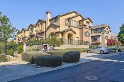 3275 Shiraz Place, San Jose, CA 95135 - #: 52171881
