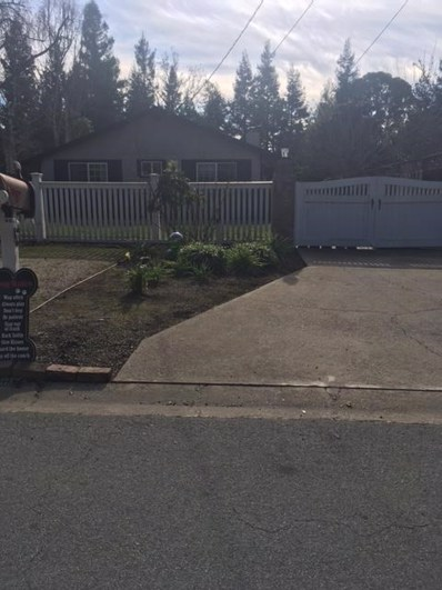 72 Parker Avenue, Atherton, CA 94027 - #: 52171894