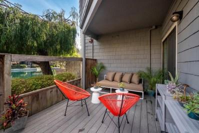 919 Shoreline Drive, San Mateo, CA 94404 - #: 52171913