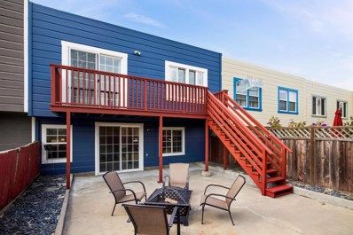 2214 34th Avenue, San Francisco, CA 94116 - #: 52171930