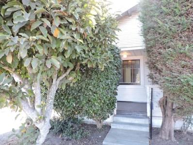 330 E Riverside Drive, Watsonville, CA 95076 - #: 52171962
