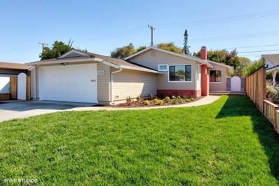 3220 MacHado Avenue, Santa Clara, CA 95051 - #: 52172067