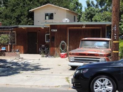 877 Shirley Avenue, Sunnyvale, CA 94086 - #: 52172091