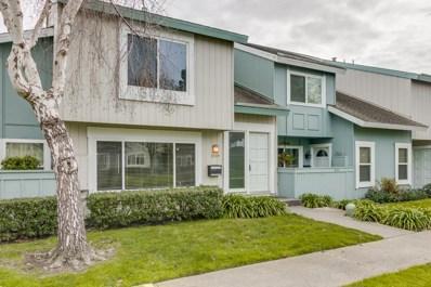 1009 Lark Lane, Foster City, CA 94404 - #: 52172144