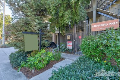 480 E Okeefe Street UNIT 207, East Palo Alto, CA 94303 - #: 52172168
