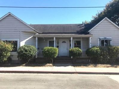 510 Murray Street, Santa Cruz, CA 95062 - #: 52172185