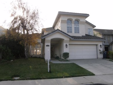 17704 Riverbend Road, Salinas, CA 93908 - #: 52172254