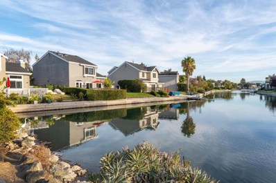 716 Newport Circle, Redwood Shores, CA 94065 - #: 52172318