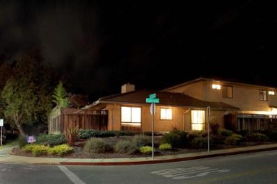 107 Peach Terrace, Santa Cruz, CA 95060 - #: 52172346
