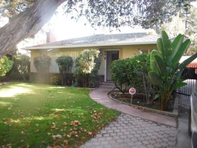 612 Morse Street, San Jose, CA 95126 - #: 52172361