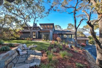 210 Wooded View Drive, Los Gatos, CA 95032 - #: 52172447