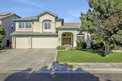 1012 Garden Street, Los Banos, CA 93635 - #: 52172458