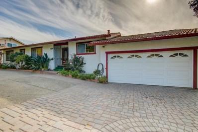 881 Juliet Avenue, San Jose, CA 95127 - #: 52172477