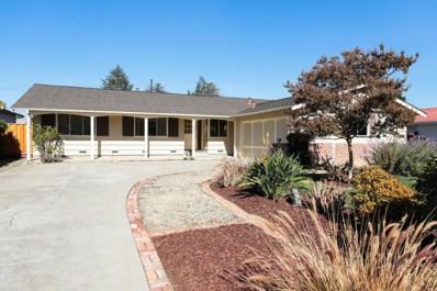 3031 Pruneridge Avenue, Santa Clara, CA 95051 - #: 52172559