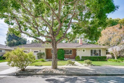 2949 Lansford Avenue, San Jose, CA 95125 - #: 52172565
