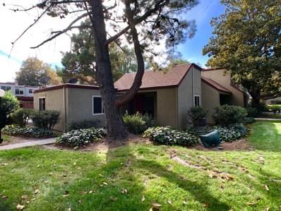 1003 Weepinggate Lane, San Jose, CA 95136 - #: 52172637